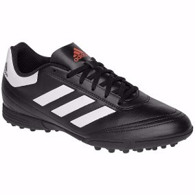 14af6baa2ae7e Zapatos Multitacos adidas Goleto Vi Suela Turf -   1