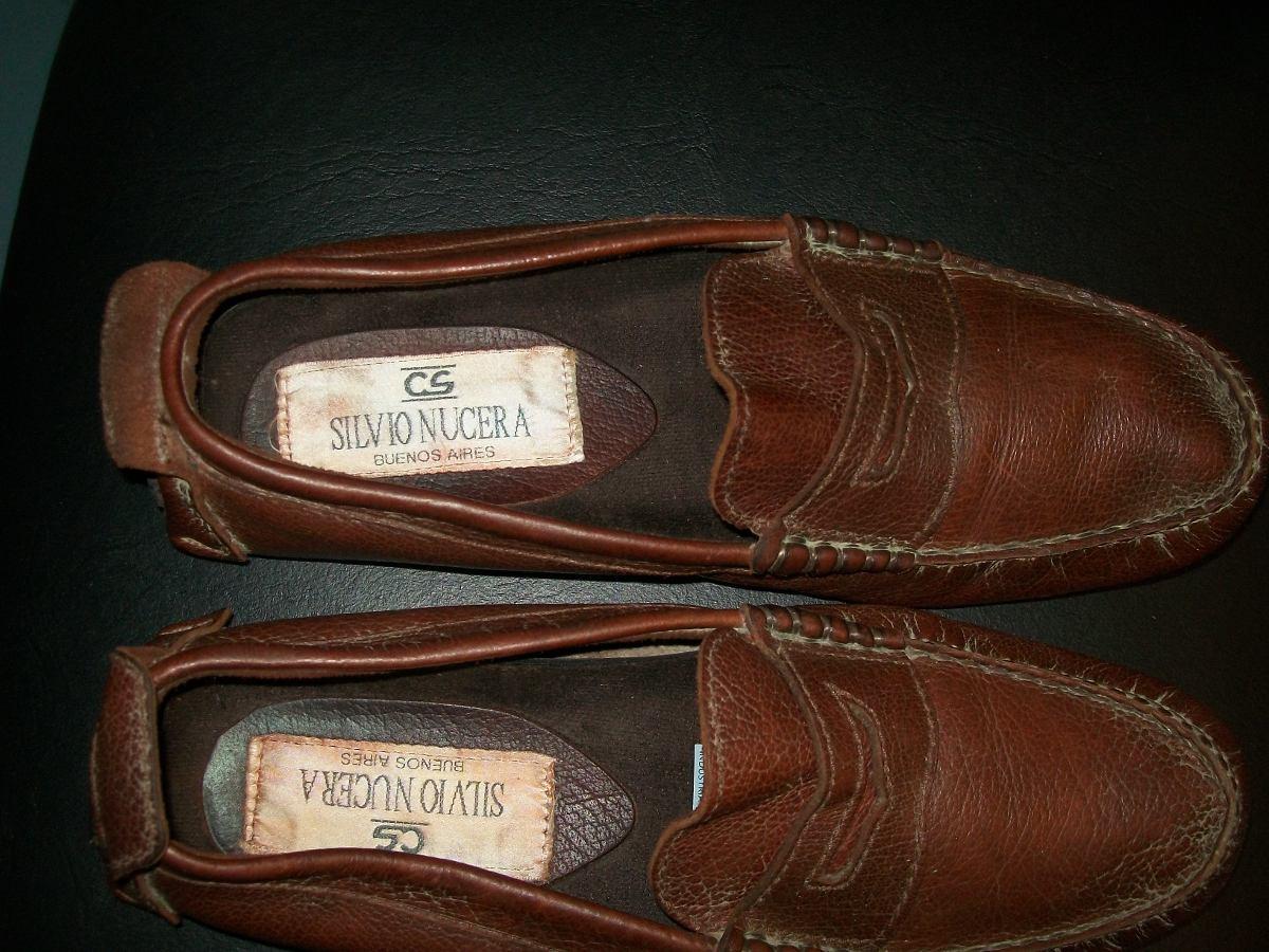 Cuero En Zapatos 00 Febo Nauticos wtz7I0 De Suela Nucera 450 Silvio qnYXdg4nF