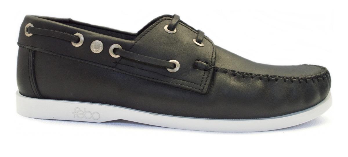 b5d5a21384 zapatos nauticos de hombre modernos calzado masculino cuero. Cargando zoom.