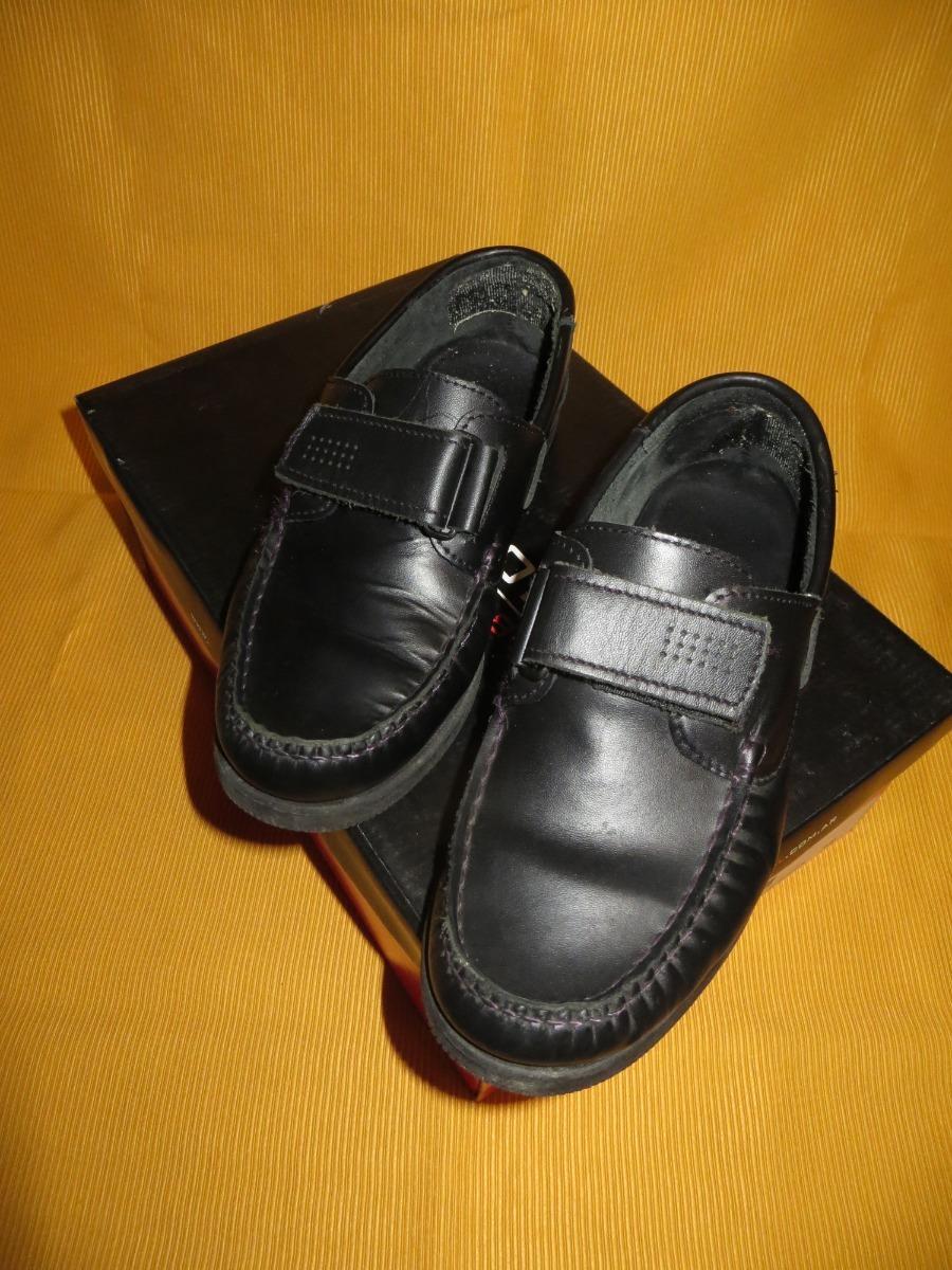 Zapatos nauticos escolares talle en mercado libre jpg 900x1200 Mercado  libre nautico zapatos de escuela 5800cd42b59