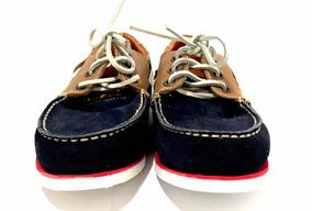 a1721c8d Zapatos Hombre Estado De Mexico Coacalco Berriozabal - Zapatos en ...