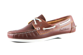 550c284a Nautica - Ropa, Zapatos y Accesorios en Mercado Libre Venezuela