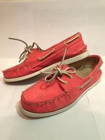 9c2aad8a5c Zapatos Nauticos Timberland Ropa Accesorios Mujer - Ropa, Calzados y  Accesorios en Mercado Libre Uruguay