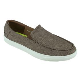 Zapatos Skechers Nauticos Nauticos Nauticos Nauticos Skechers Skechers Zapatos Zapatos Zapatos Zapatos Nauticos Skechers Skechers Zapatos N0kXO8nZwP