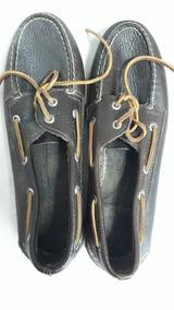 eda02f45229 Zapato Nautico Sperry - Ropa y Accesorios en Mercado Libre Argentina