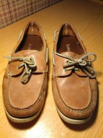 Zapatos : Náuticos de Hombre Baratos,nauticos timberland