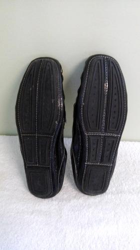 zapatos negros charol mujer steve madden envio gratis dhl