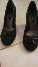 21b32fb8 Zapatillas Del Numero 8 Mujer - Zapatos en Mercado Libre México