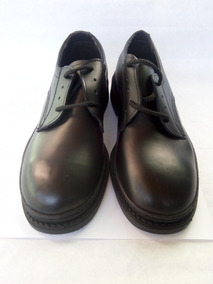 9e2be6f8 Zapato Bk - Zapatos Hombre De Vestir y Casuales en Mercado Libre ...