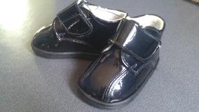 6240d6256 Nuevas Caritas Para Bebes Para Zapatos Otros - Zapatos Negro en ...