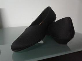 Made Zapatos Predictions Y Cuero En De Ropa Accesorios Mercado Yf76gby