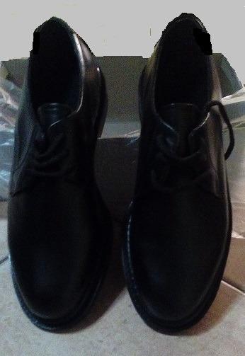 negros seguridad de seguridad zapatos de negros zapatos zapatos gXqUqOBx