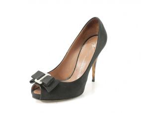 Negros Zapatos Zanotti Zapatos Giuseppe Negros Giuseppe 45RjLq3A