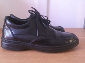 9e063c5b Zapatos Gulliver - Zapatos en Mercado Libre Venezuela
