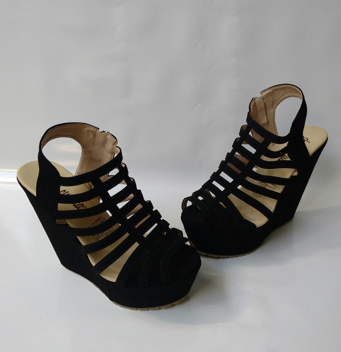 the latest 8cfc2 7ea26 zapatos-negros-mujer -tacon-corrido-plataforma-envio-gratis-D NQ NP 629115-MCO25168566632 112016- F.jpg