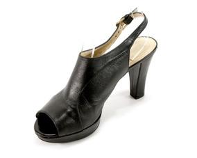 Zapatos Negros Zapatos Zapatos Naturalizer Zapatos Negros Negros Naturalizer Negros Naturalizer 7gIf6Ybyv