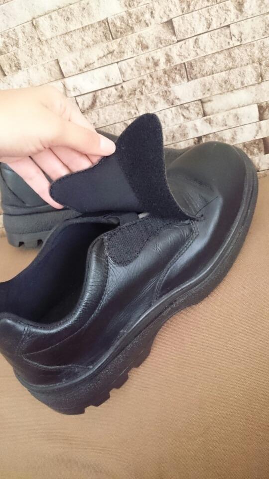 3fd5b24b zapatos negros para caballeros talla 43 zapatos escolares. Cargando zoom.