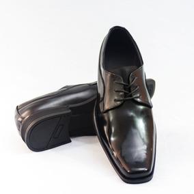 c216cd75 Zapato Bosi Outlet - Ropa y Accesorios en Mercado Libre Colombia