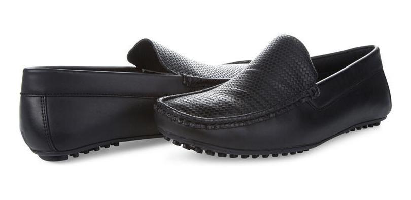 Para Negros Zapatos Zapatos Negros Zapatos Hombre Negros
