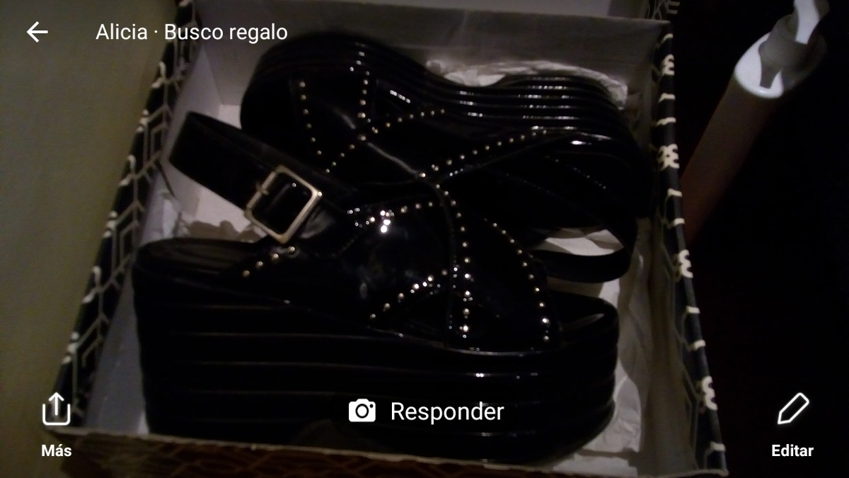 negros 37 zoom zapatos paruolo Cargando FXqnxxSB 4373b035ac04