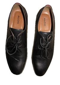 e291825a Zapatos Aldo Hombre - Zapatos de Hombre en Mercado Libre Argentina