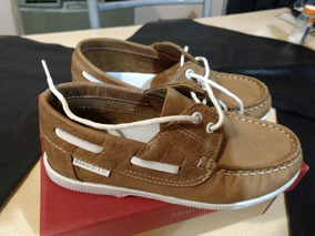 4f7a449f Zapato De Nene Nautico Mimo - Ropa y Accesorios en Mercado Libre ...