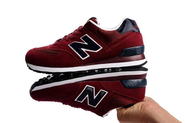 zapatos de new balance