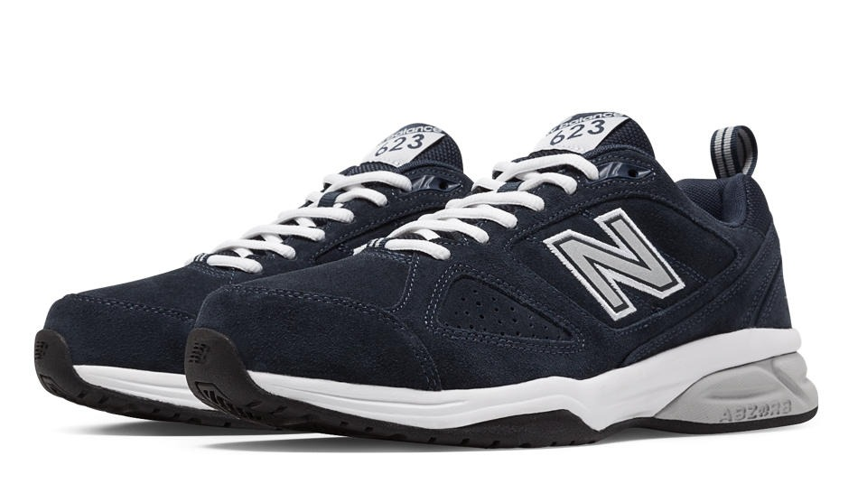 New Balance 623v3 Zapatillas de correr