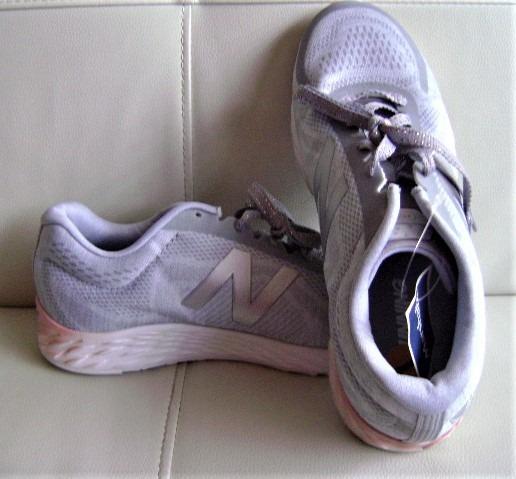 zapatos new balance en quito