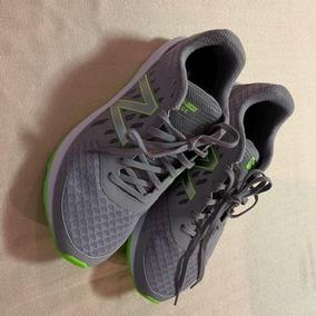 Zapatos New Balance De Hombre Talla 8.0 100% Originales