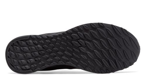 zapatos new balance fresh foam arishi hombre-extra ancho