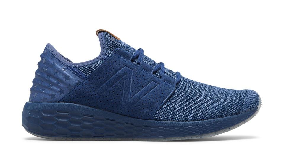 zapatos new balance hombres 2018