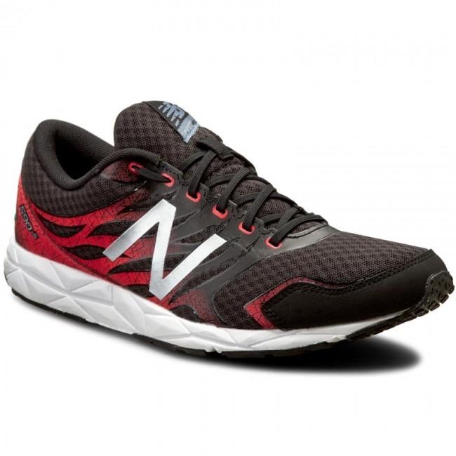 5 800 9 M590lb5 Eur 42 Us Bs New Balance Zapatos Originales Talla PqB8w4ZWRx