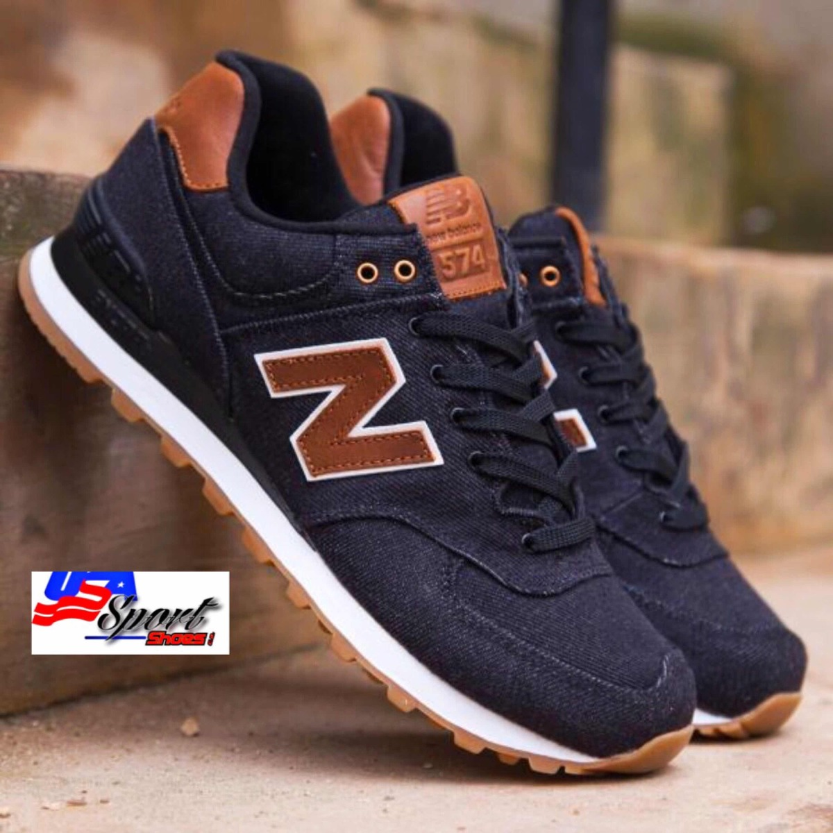 zapatos new balance Sale,up to 59% Discounts