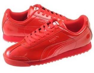 zapatos new balance originales, cholas op memory foam origin