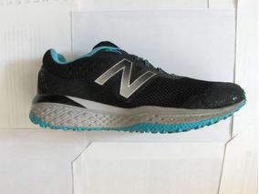 Envases De Agua Deporte Zapatos New Balance de Mujer en