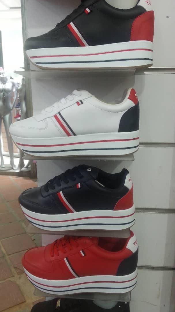 zapatos-new-balance-para -dama-colombianos-D NQ NP 610155-MLV27694059992 072018-F.jpg 027ab67f83b
