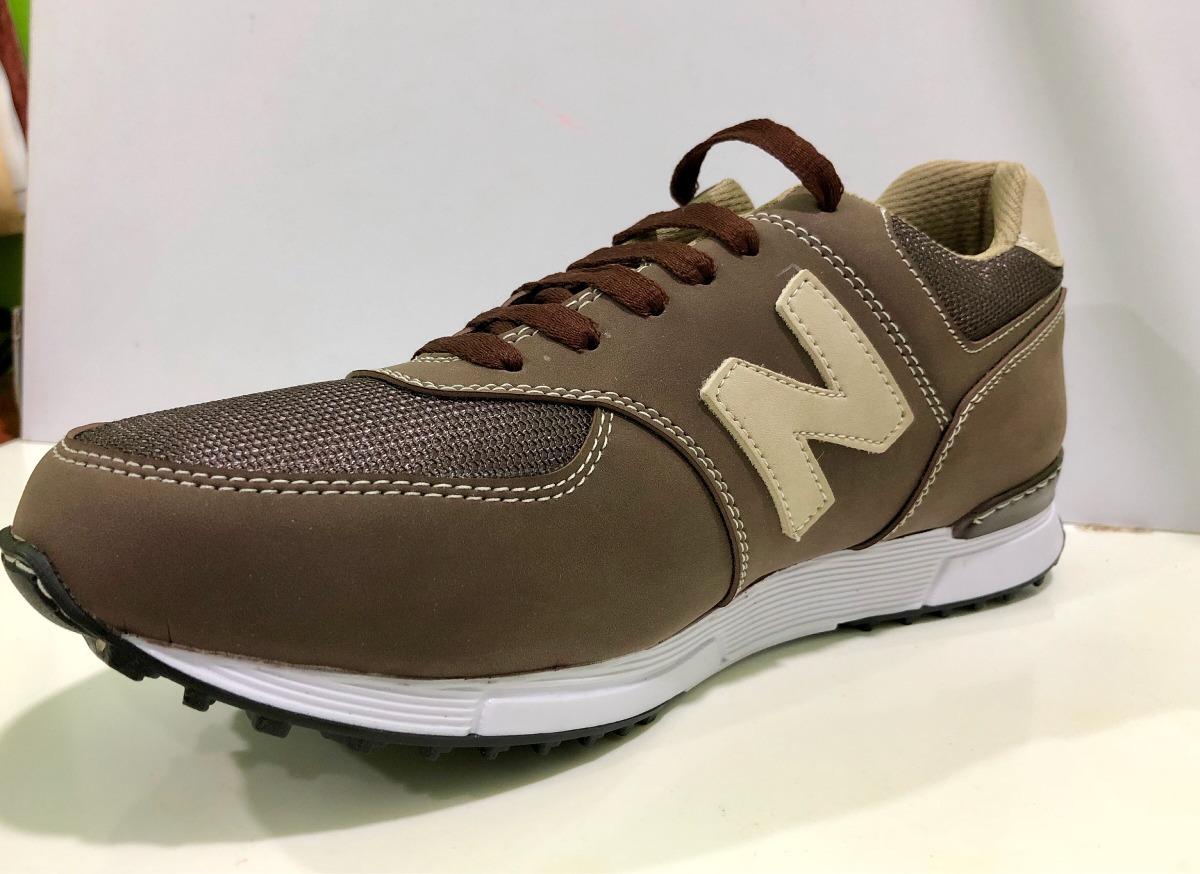 zapatos new balance hombre mercadolibre