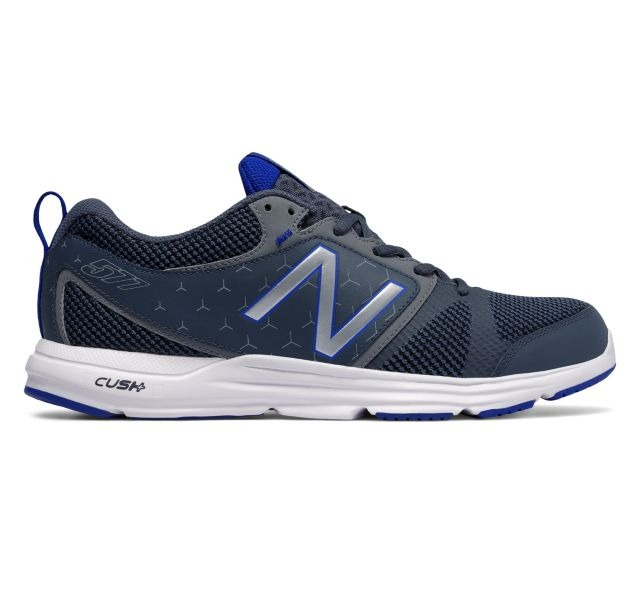 zapatos new balance running