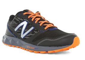Balance New Trail 590 Zapatos At 100Original Running BoWQrCdEex