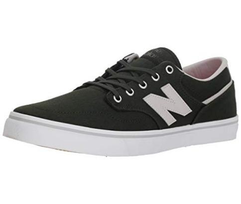 Originales Bs V1 Balance 100 Unisex New Verdes Sneaker Zapatos n8Xx4q