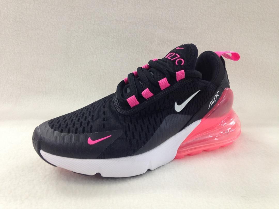 Zapatos Nike 270, Para Dama Y Caballeros
