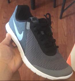 6194012e57 Zapato Zufras Nike Tachira - Zapatos Deportivos Celeste en Mercado ...