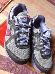 premium selection ccb8c 09e6e Nike Lunar - Zapatos Nike de Hombre en Mercado Libre Venezuela