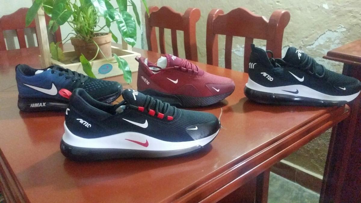 Precio Zapatos A Nike A Zapatos Buen Buen Nike hCsQrxdt