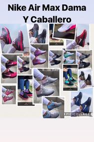 eb11ae56e4 Los Mejores. Zapatos Jodan De. Divas - Zapatos Nike de Hombre en ...