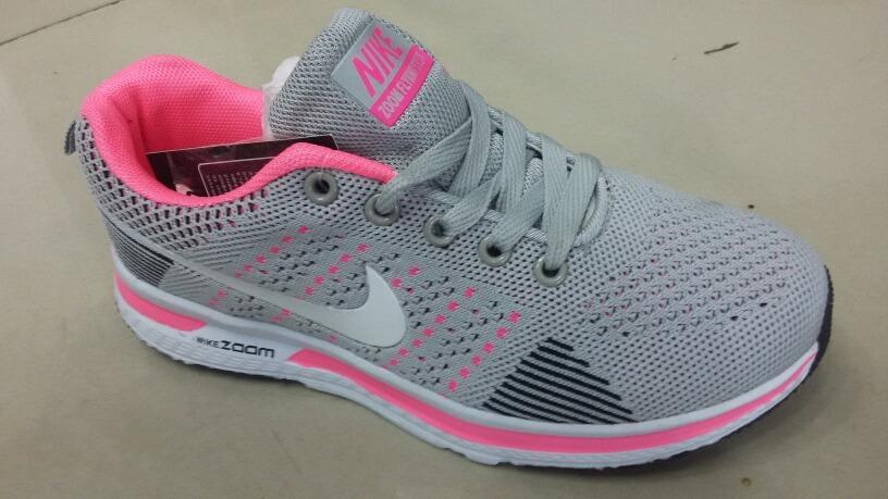 finest selection 8374a d7745 Adidas 38 Dama Zapatos Talla Nike 39 35 Bs Boost 500 40 24 36 37 Rxzyqor  Yqvx5IwxU