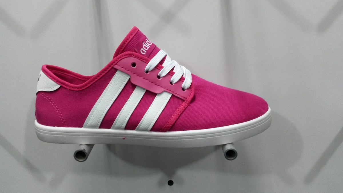 hot sale online f11c6 9812a zapatos nike, adidas corte bajo economicos damas 37-41 eur