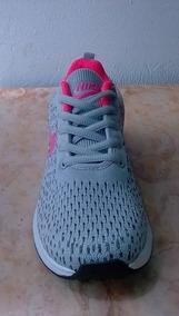 Adidas Manitos Zapatos Nike de Mujer Azul en Mercado Libre