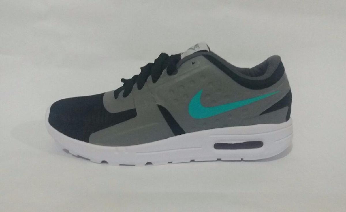 Zapatos Al Ventas Mayor Garantía Nike Detal Adidas Por Y AxqIrgAw
